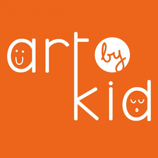 Art by Kid